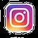 instagram_button